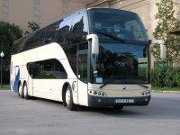 Coach Tour Rome Florence Venice Milan Genua Savona Naples Catania Sicily Palermo Messina Ravenna Trieste Udine